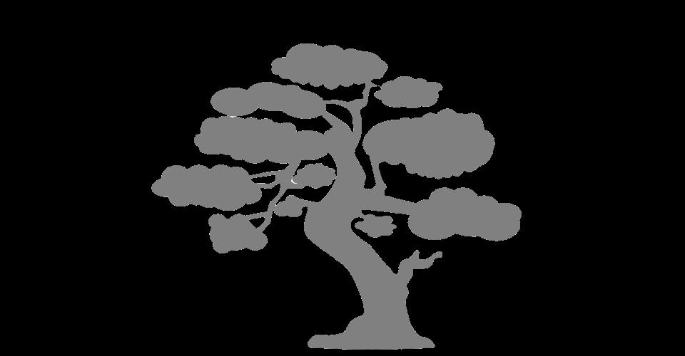 configuratore di prodotto per le scelte ecologiche